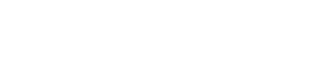 Parallelsoft